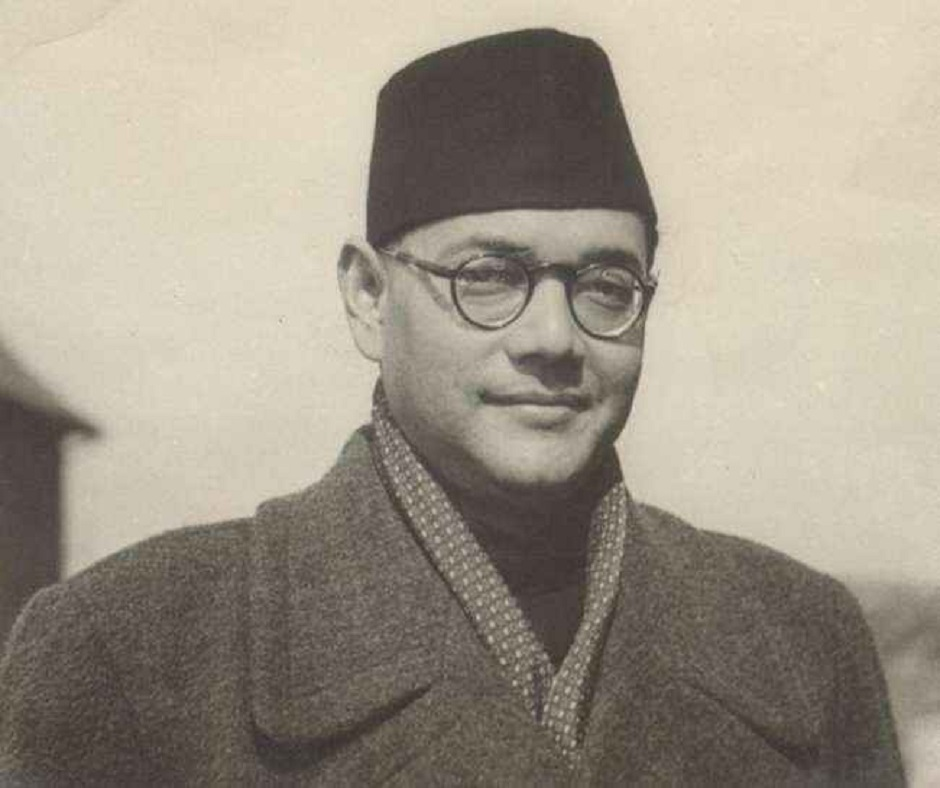 Why Print Their Images Without Following Their Principles? Madras HC Declines Plea To Print Subhas Chandra Bose Image on Currency.